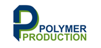 Polymer Production
