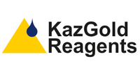 kazgold reagents